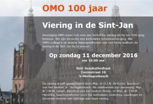 screenshotomo-100-jaar